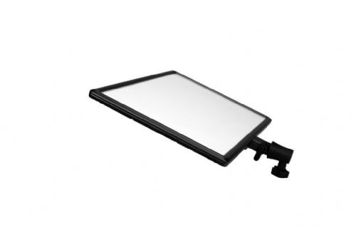 Nanguang LED Luxpad 43